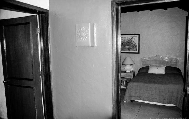 Foto de departamento en venta en  , las glorias, puerto vallarta, jalisco, 2635573 No. 12