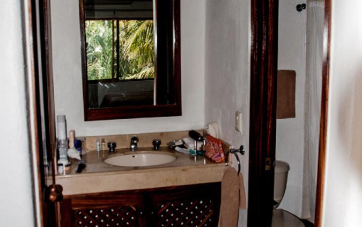 Foto de departamento en venta en  , las glorias, puerto vallarta, jalisco, 2635573 No. 14