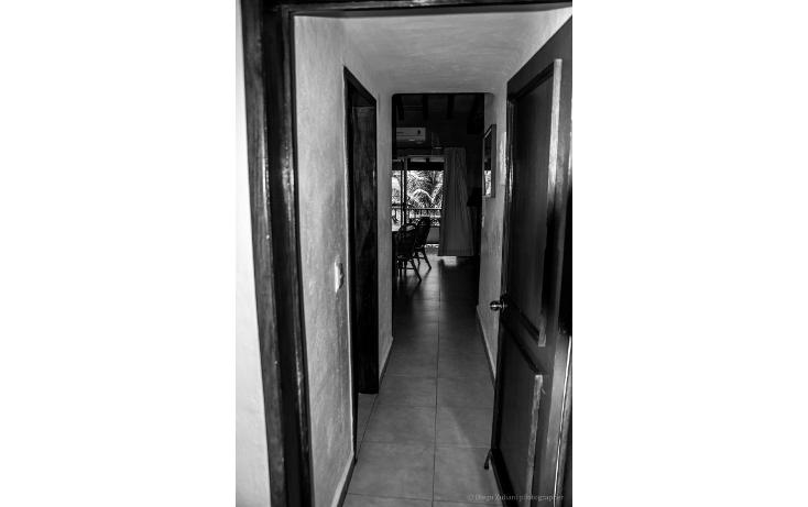 Foto de departamento en venta en  , las glorias, puerto vallarta, jalisco, 2635573 No. 17