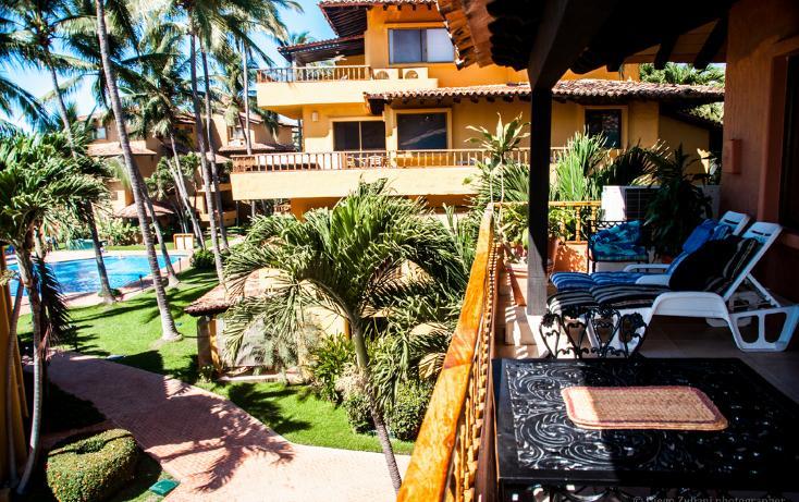 Foto de departamento en venta en  , las glorias, puerto vallarta, jalisco, 2635573 No. 28