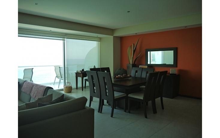 Foto de departamento en venta en, las glorias, puerto vallarta, jalisco, 499885 no 06