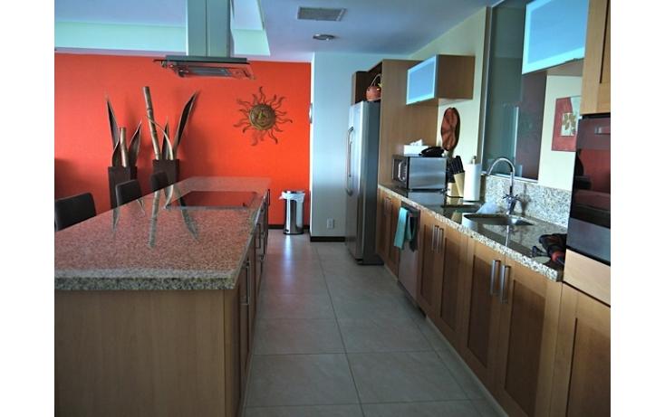 Foto de departamento en venta en, las glorias, puerto vallarta, jalisco, 499885 no 11