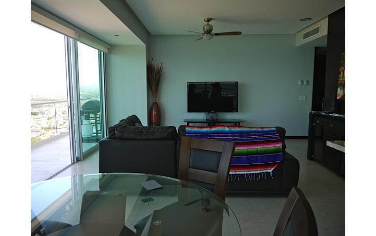 Foto de departamento en venta en, las glorias, puerto vallarta, jalisco, 499889 no 08