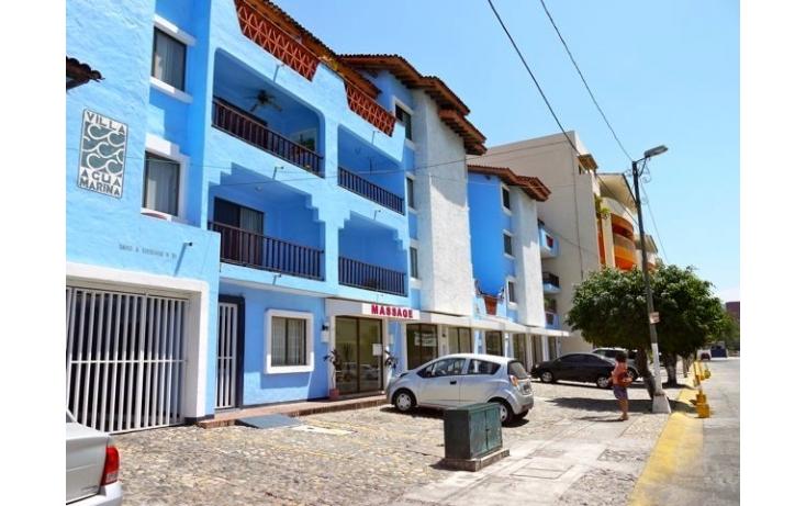 Foto de departamento en venta en, las glorias, puerto vallarta, jalisco, 499923 no 07
