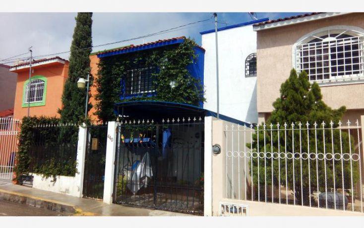 Foto de casa en venta en las golondrinas 440, arroyo grande, tuxtla gutiérrez, chiapas, 1995010 no 01