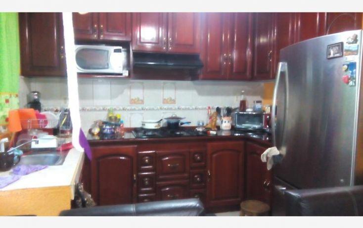 Foto de casa en venta en las golondrinas 440, arroyo grande, tuxtla gutiérrez, chiapas, 1995010 no 03