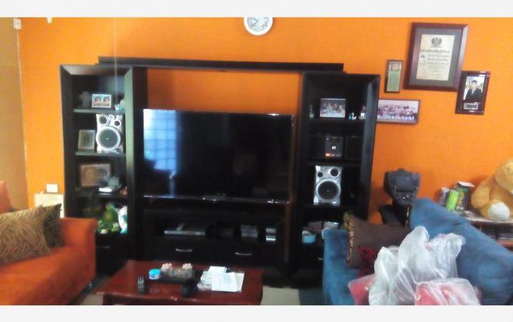 Foto de casa en venta en las golondrinas 440, arroyo grande, tuxtla gutiérrez, chiapas, 1995010 no 08