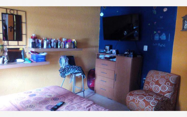 Foto de casa en venta en las golondrinas 440, arroyo grande, tuxtla gutiérrez, chiapas, 1995010 no 12