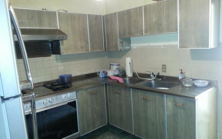 Foto de casa en venta en  , las granjas, chihuahua, chihuahua, 1005181 No. 03