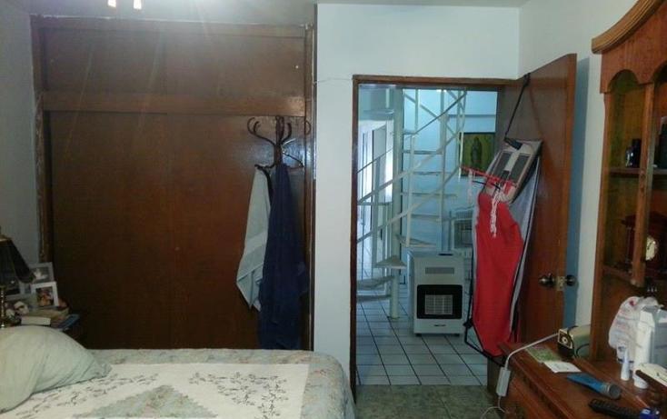 Foto de casa en venta en  , las granjas, chihuahua, chihuahua, 1005181 No. 05