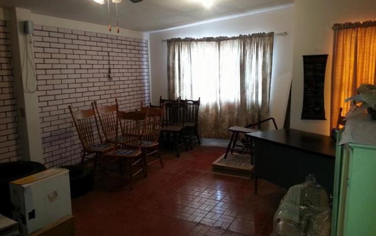 Foto de casa en venta en  , las granjas, chihuahua, chihuahua, 1005181 No. 06