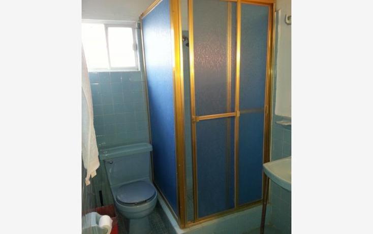 Foto de casa en venta en  , las granjas, chihuahua, chihuahua, 1005181 No. 07