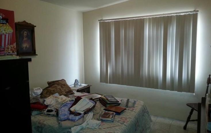 Foto de casa en venta en  , las granjas, chihuahua, chihuahua, 1005181 No. 08