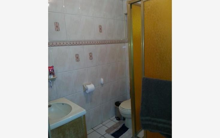 Foto de casa en venta en  , las granjas, chihuahua, chihuahua, 1005181 No. 09