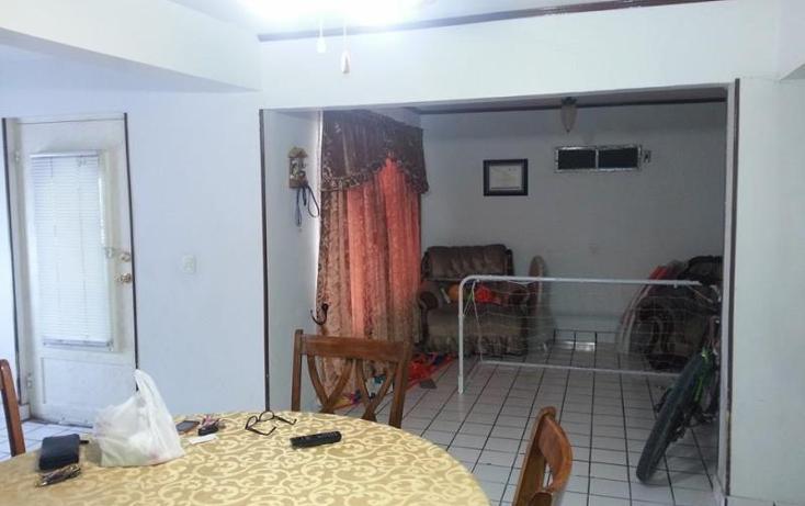 Foto de casa en venta en  , las granjas, chihuahua, chihuahua, 1005181 No. 10