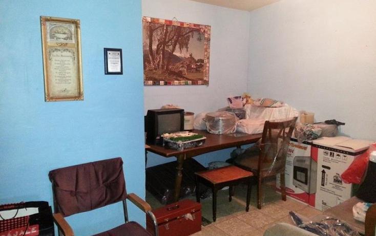 Foto de casa en venta en  , las granjas, chihuahua, chihuahua, 1005181 No. 11