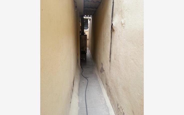 Foto de casa en venta en  , las granjas, chihuahua, chihuahua, 1005181 No. 13