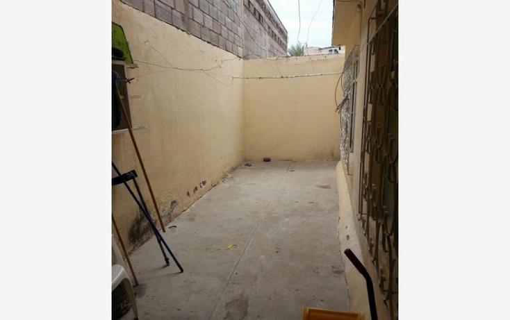 Foto de casa en venta en  , las granjas, chihuahua, chihuahua, 1005181 No. 14