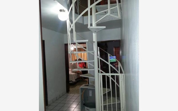 Foto de casa en venta en  , las granjas, chihuahua, chihuahua, 1005181 No. 15