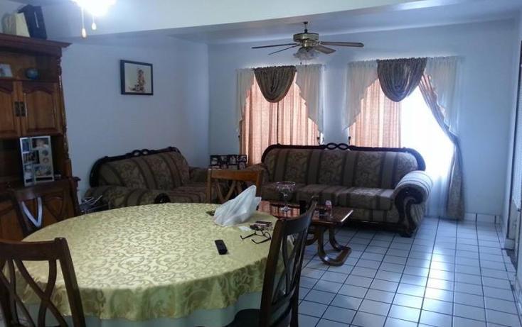 Foto de casa en venta en  , las granjas, chihuahua, chihuahua, 1005181 No. 17