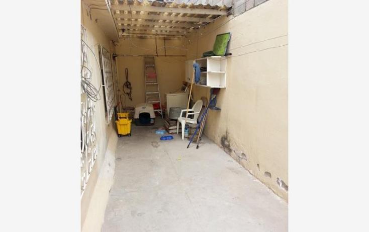 Foto de casa en venta en  , las granjas, chihuahua, chihuahua, 1005181 No. 18