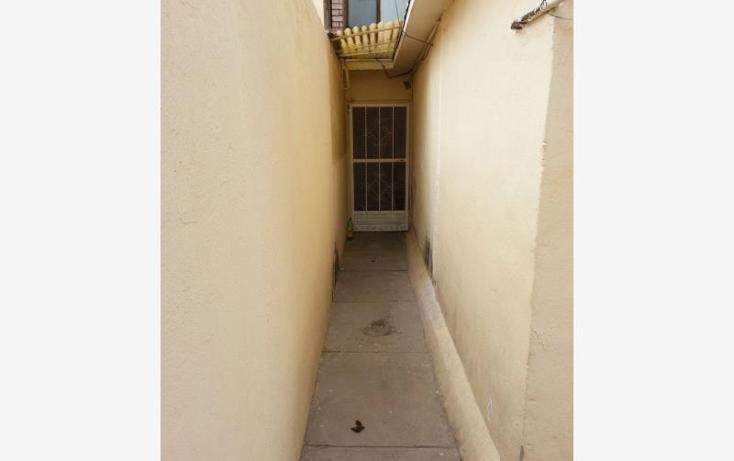 Foto de casa en venta en  , las granjas, chihuahua, chihuahua, 1005181 No. 19