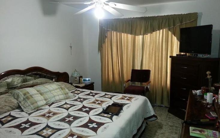 Foto de casa en venta en  , las granjas, chihuahua, chihuahua, 1005181 No. 20