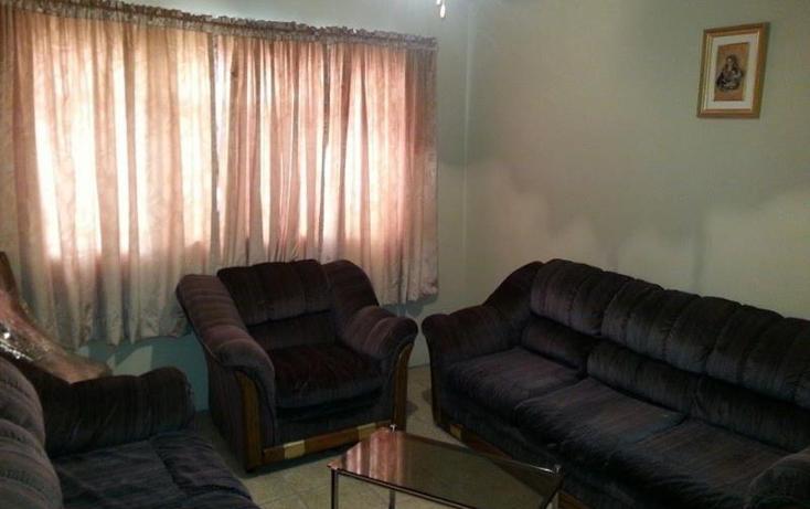 Foto de casa en venta en  , las granjas, chihuahua, chihuahua, 1005181 No. 22