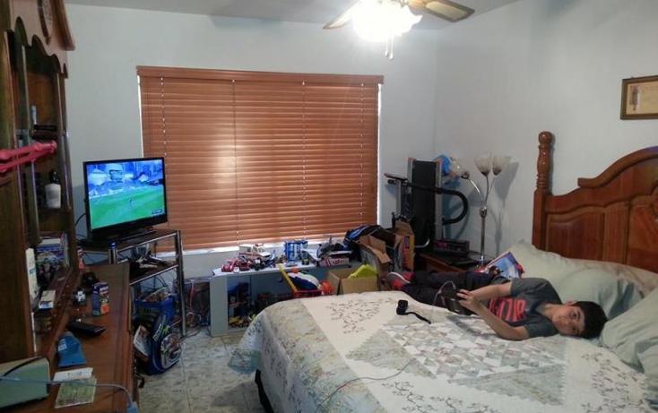 Foto de casa en venta en  , las granjas, chihuahua, chihuahua, 1005181 No. 23