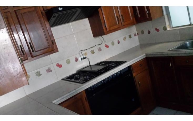 Foto de casa en venta en  , las granjas, chihuahua, chihuahua, 1175999 No. 03