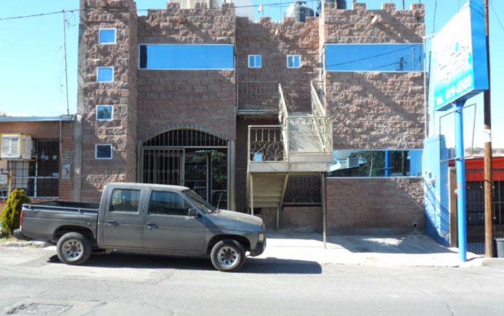 Foto de bodega en renta en, las granjas, chihuahua, chihuahua, 1242249 no 01