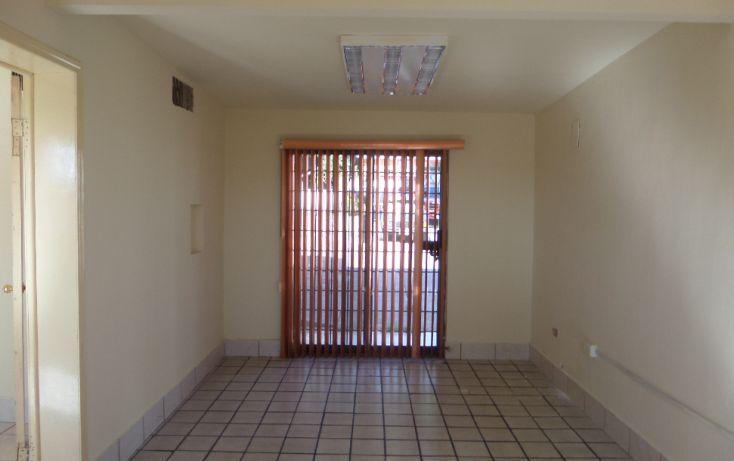 Foto de oficina en renta en, las granjas, chihuahua, chihuahua, 1294401 no 02