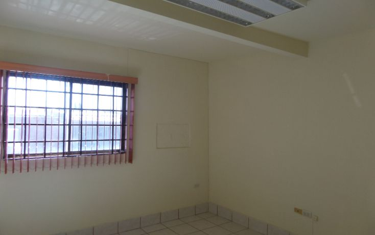 Foto de oficina en renta en, las granjas, chihuahua, chihuahua, 1294401 no 03