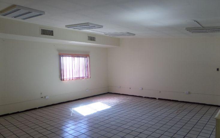 Foto de oficina en renta en, las granjas, chihuahua, chihuahua, 1294401 no 05