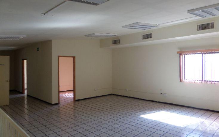 Foto de oficina en renta en, las granjas, chihuahua, chihuahua, 1294401 no 06