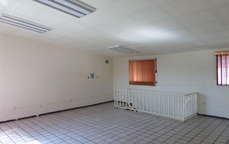 Foto de oficina en renta en, las granjas, chihuahua, chihuahua, 1294401 no 07
