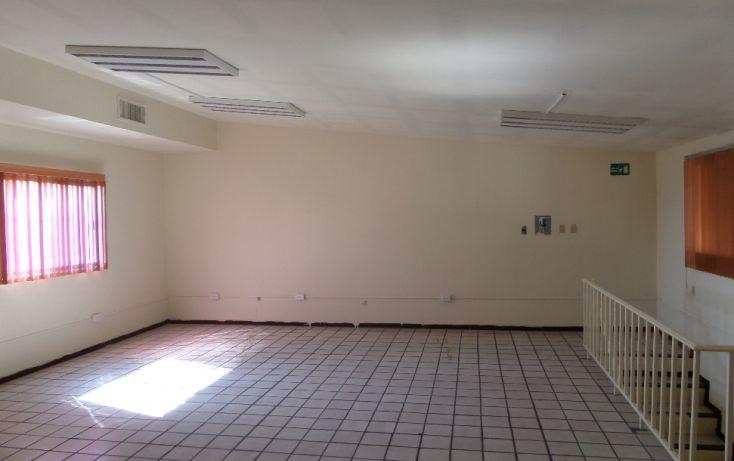 Foto de oficina en renta en, las granjas, chihuahua, chihuahua, 1294401 no 08