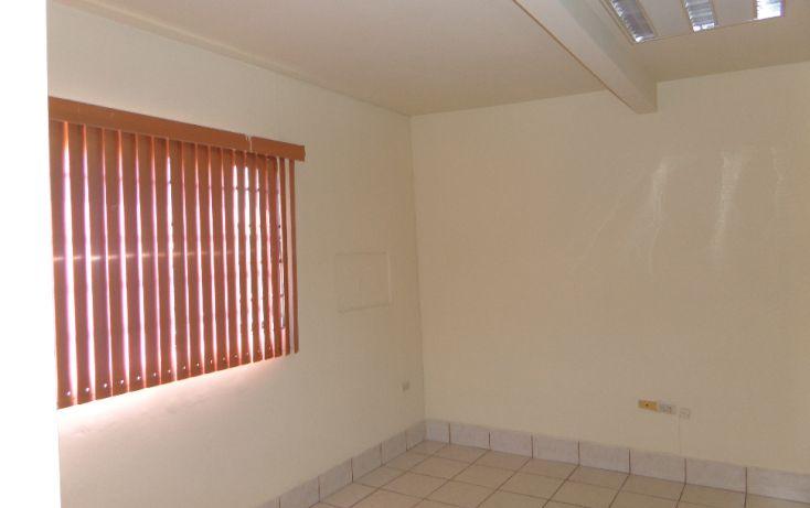 Foto de oficina en renta en, las granjas, chihuahua, chihuahua, 1294401 no 09