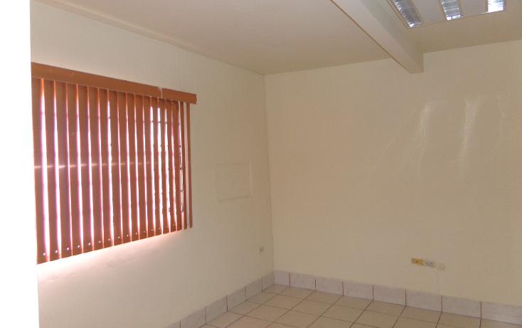 Foto de oficina en renta en  , las granjas, chihuahua, chihuahua, 1294401 No. 09