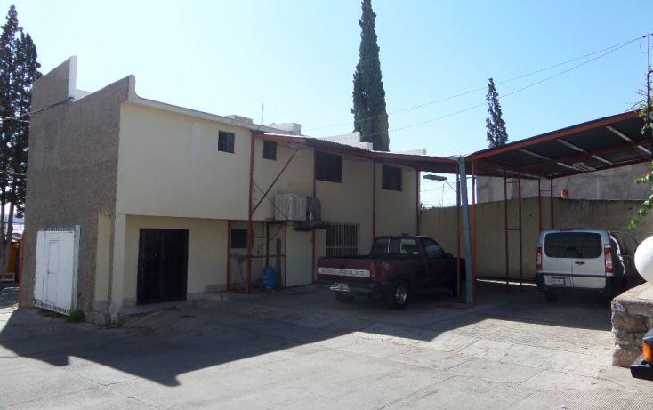 Foto de oficina en renta en, las granjas, chihuahua, chihuahua, 1294401 no 10