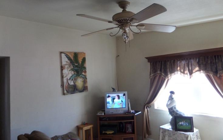 Foto de casa en venta en  , las granjas, chihuahua, chihuahua, 1541908 No. 02