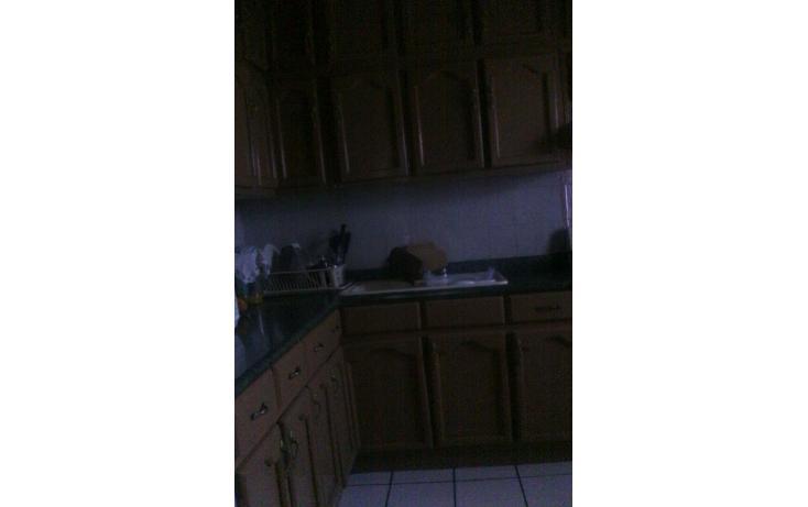 Foto de casa en venta en  , las granjas, chihuahua, chihuahua, 1664624 No. 05