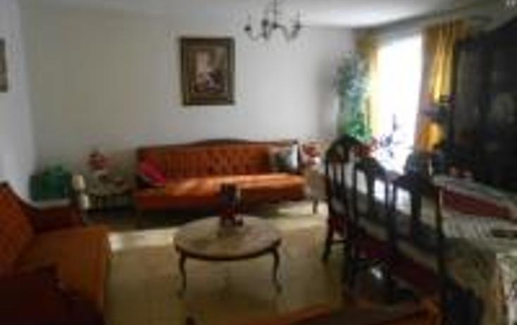 Foto de casa en venta en  , las granjas, chihuahua, chihuahua, 1743405 No. 02