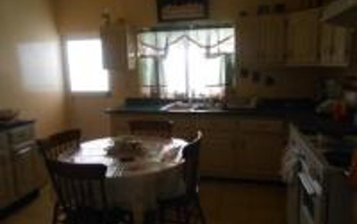 Foto de casa en venta en  , las granjas, chihuahua, chihuahua, 1743405 No. 03