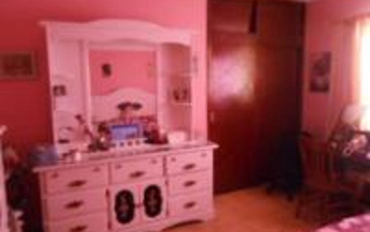 Foto de casa en venta en  , las granjas, chihuahua, chihuahua, 1743405 No. 04