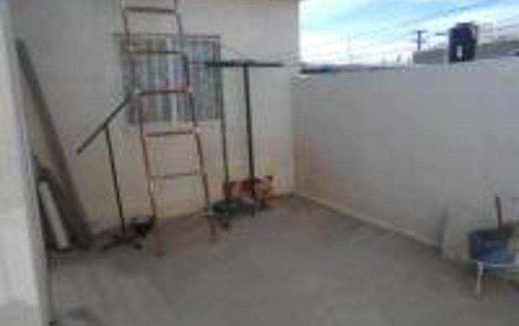 Foto de casa en venta en  , las granjas, chihuahua, chihuahua, 1743405 No. 06
