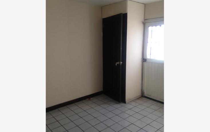 Foto de oficina en renta en  , las granjas, chihuahua, chihuahua, 1835720 No. 02