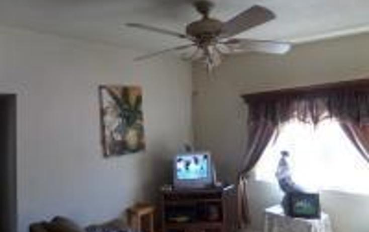 Foto de casa en venta en  , las granjas, chihuahua, chihuahua, 1854920 No. 02