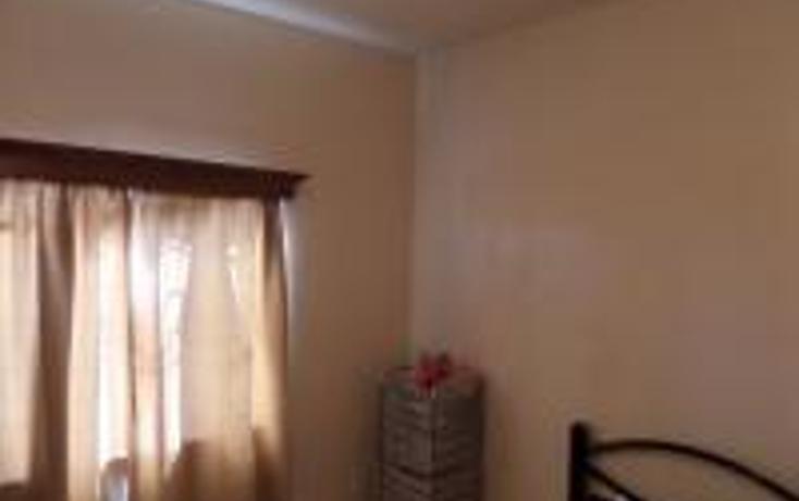 Foto de casa en venta en  , las granjas, chihuahua, chihuahua, 1854920 No. 04