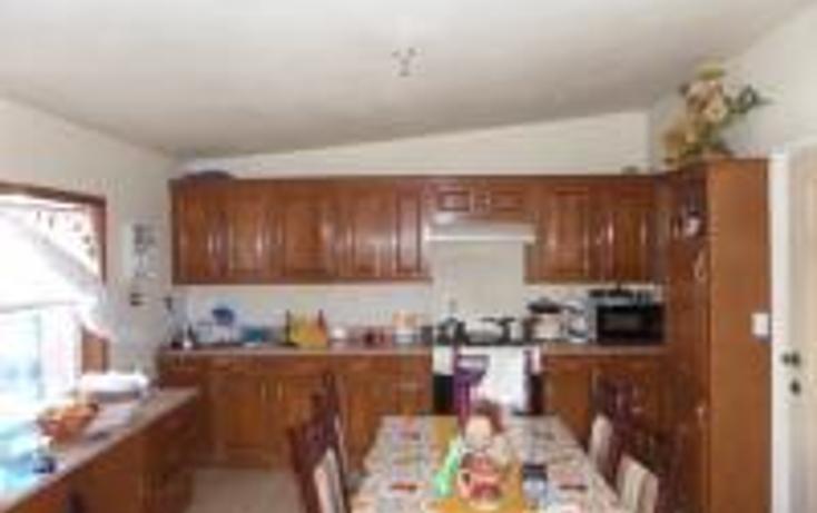 Foto de casa en venta en  , las granjas, chihuahua, chihuahua, 1854920 No. 06